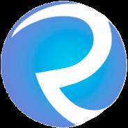 Reumavid