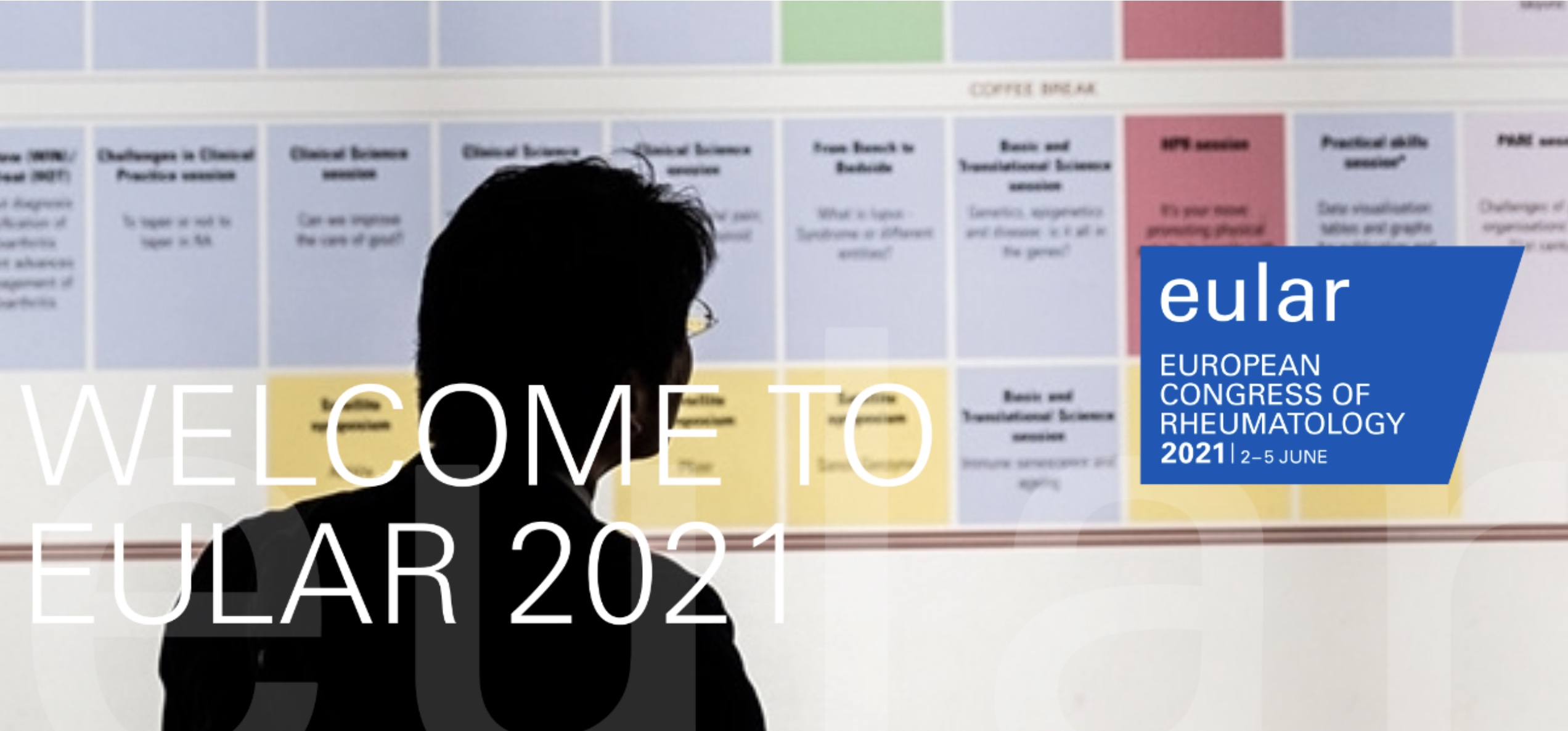 eular 2021