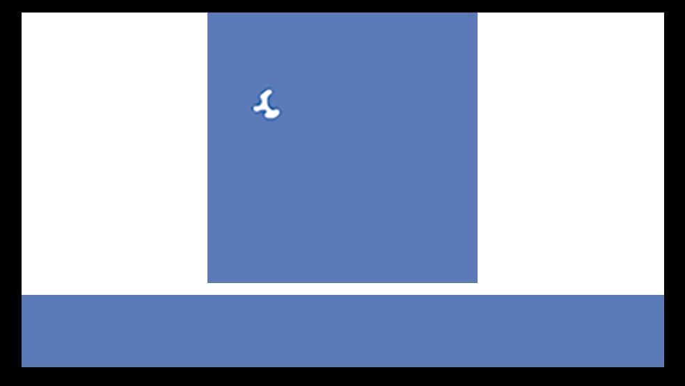 logo chipre