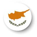 chyprus