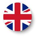 Grand Britain
