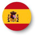 Web en Español